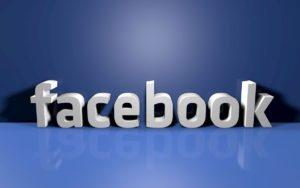 Департамент у соціальних мережах
