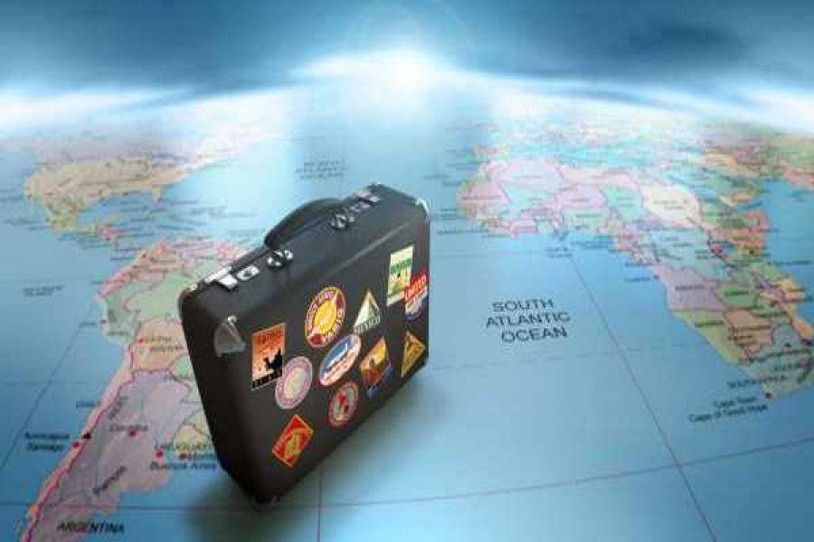 Ділові поїздки до Канади та Італії для керівників сільськогосподарських підприємств