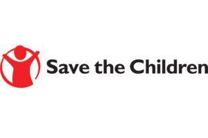 Перші результати роботи департаменту з міжнародною організацією Save the Children