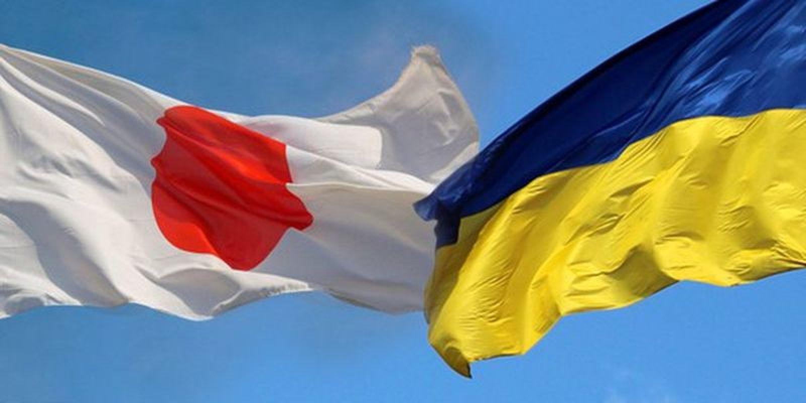 У МінАгрополітики є ціль відкрити японський ринок для українського виробника