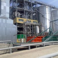 Ціни на зерно, соняшник, кукурудзу (на 27.01.2017)