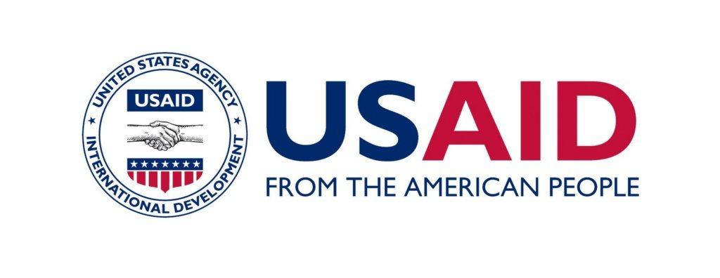 Проект USAID «Підтримка аграрного і сільського розвитку» (ARDS)