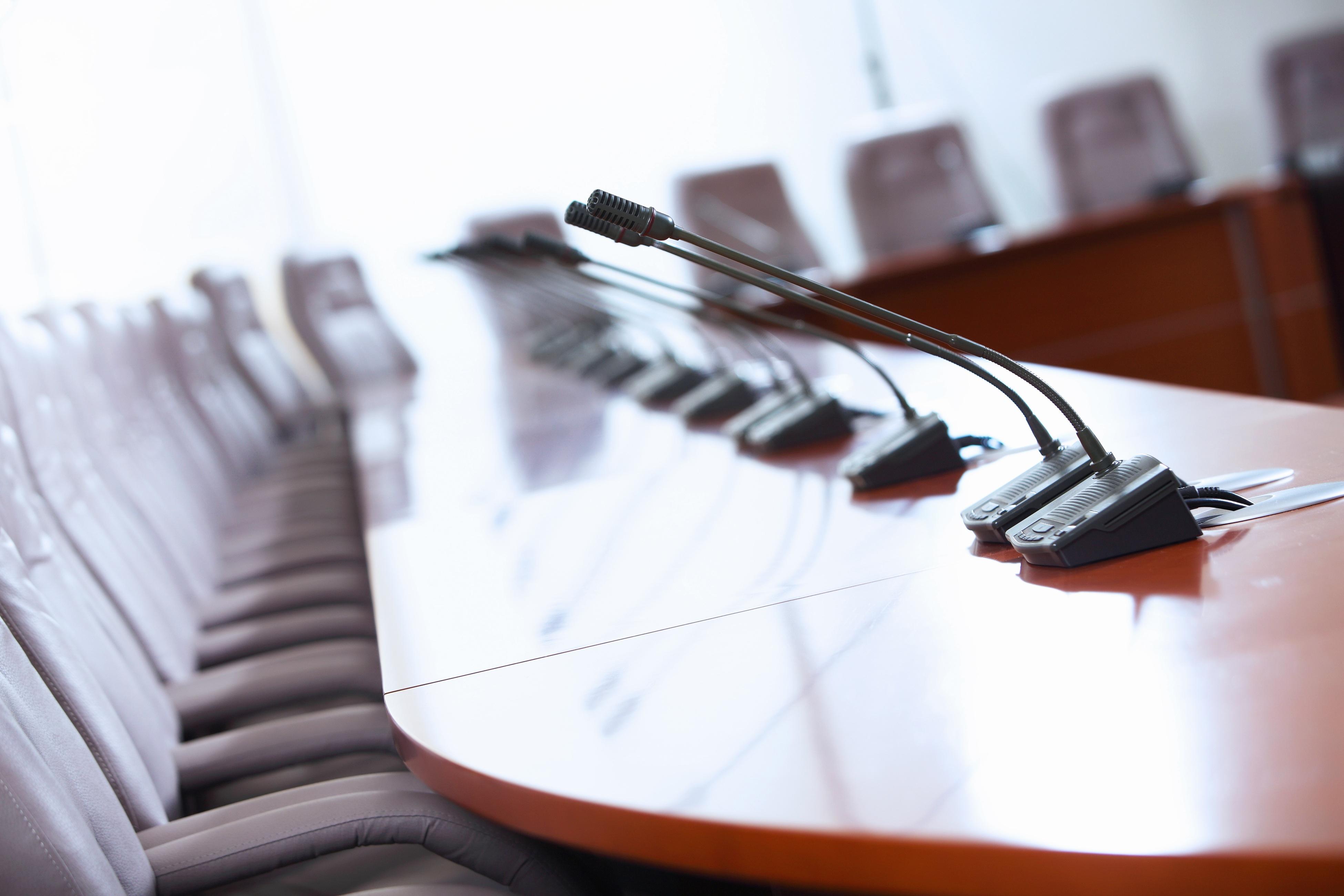 15 березня було проведено обласну селекторну-нараду в форматі відео-конференції