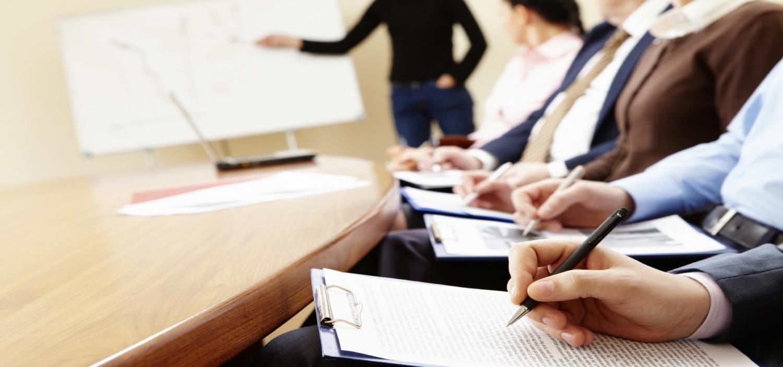 Підвищення кваліфікації з питань охорони праці посадових осіб і фахівців підприємств України