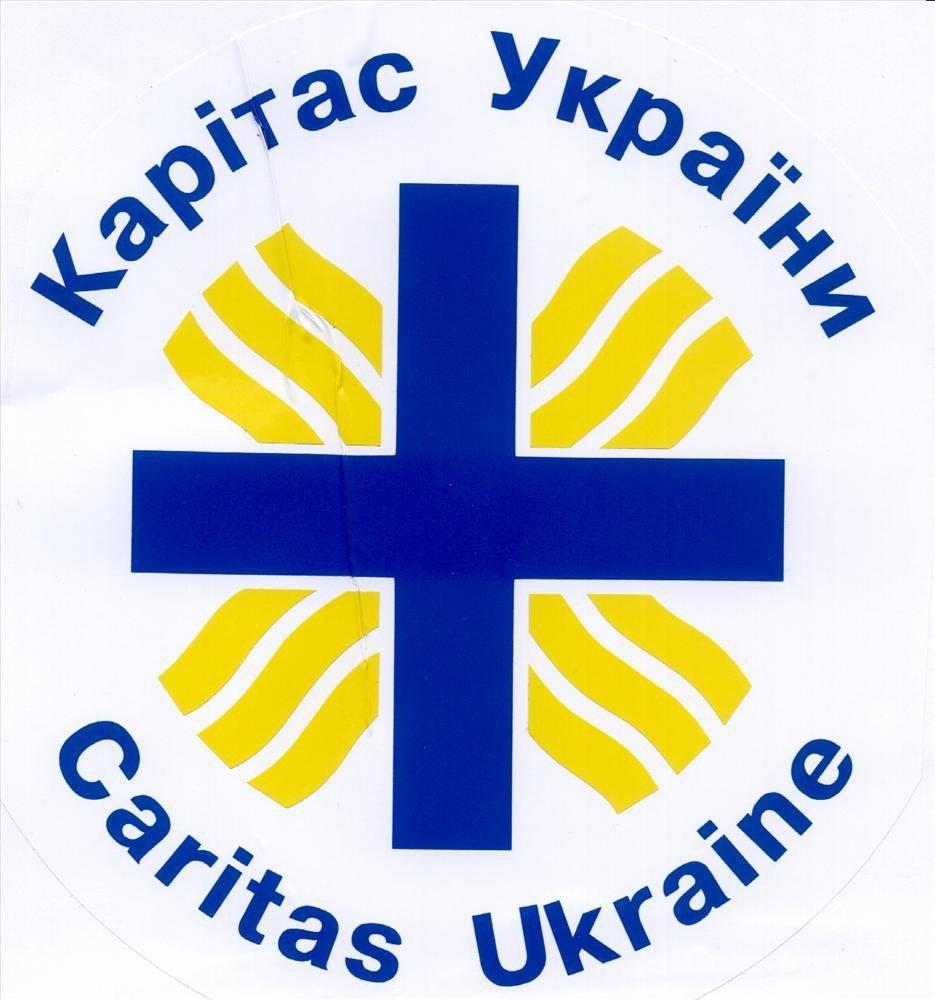 Карітас Краматорськ: Програма надання бізнес-грантів на розширення та відновлення бізнесу