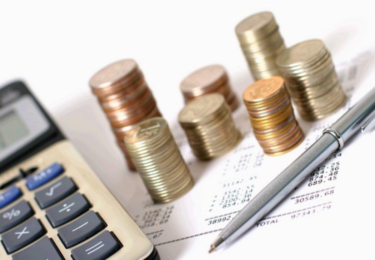 Скласти Звіт про фінансові результати бюджетної установи за перший квартал 2017 року— не поле перейти.