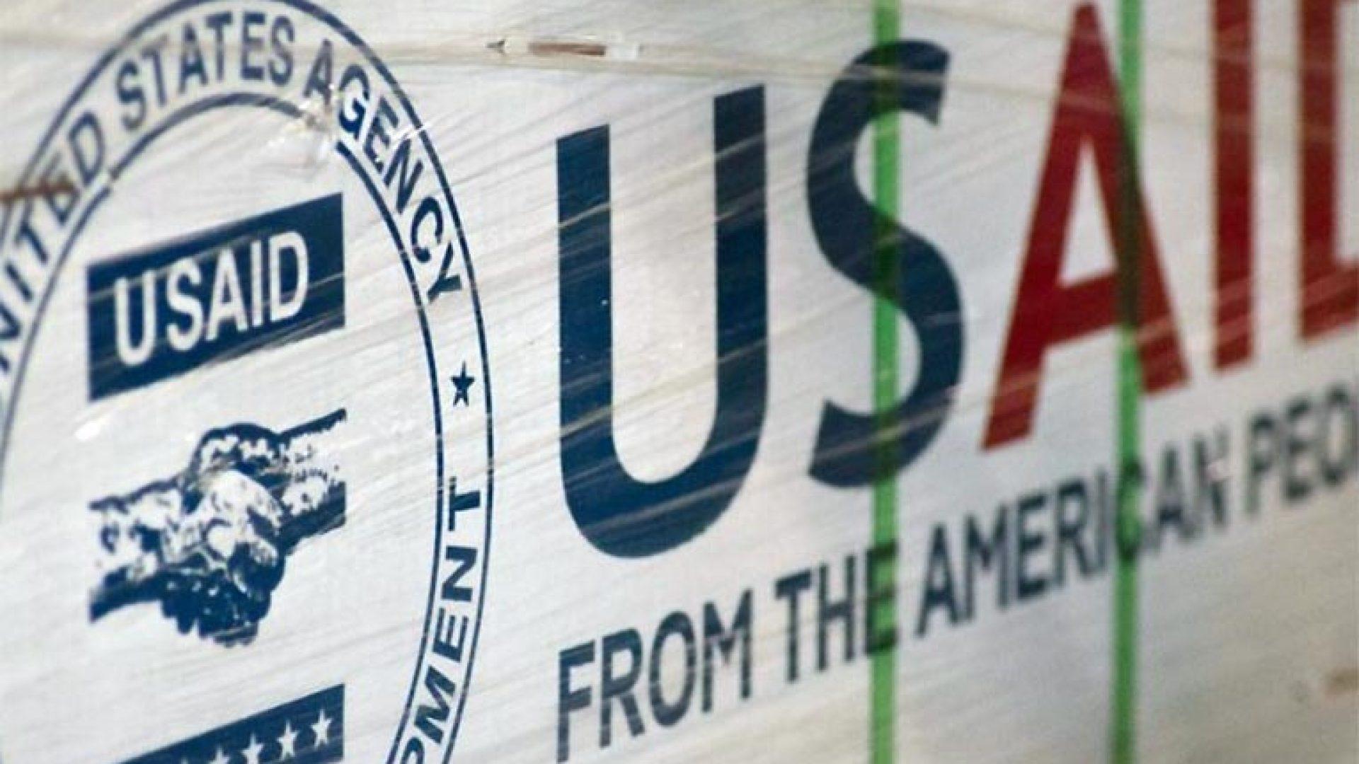Грант від USAID: які проблеми аграрії сходу зможуть вирішити?