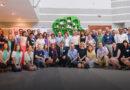 Конференція з протидії шахрайству в органічному секторі 21−22 вересня 2017 / Одеса