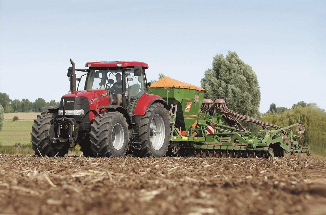 Стан справ у галузі рослинництва в Донецькій області (на 18.09.2017)