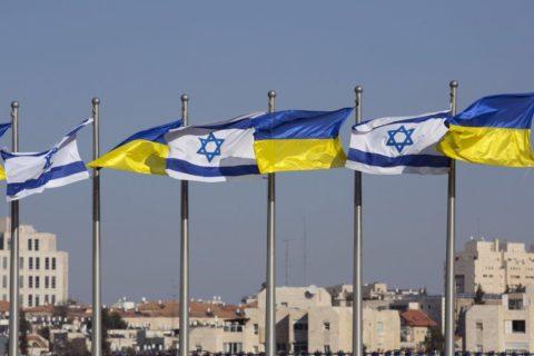 10 фактів які ви не знали про сільське господарство Ізраїлю