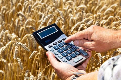 Розпочато роботу конкурсної комісії по програмі здешевлення кредитів