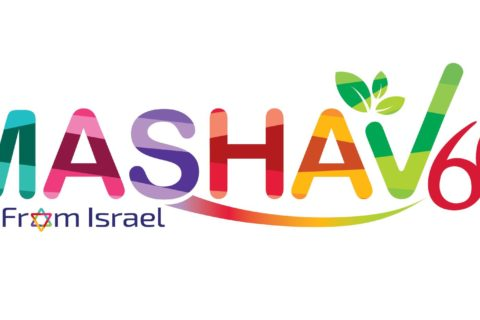 """Безкоштовне навчання в Ізраїлі за програмою MASHAV """"Інженерні технології в сільському госодарстві"""""""