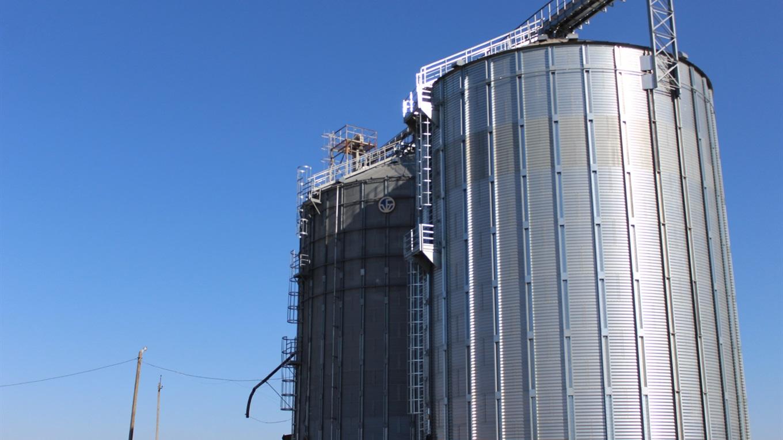 Ціни на зерно врожаю 2018 року станом на 28.05.2019 року
