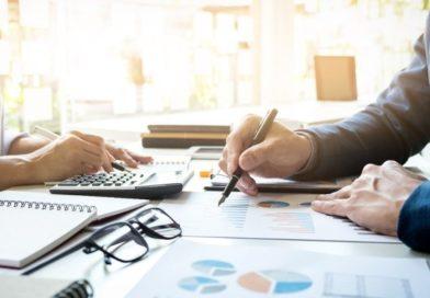 Навчальна програма з розвитку навичок підприємництва  для мікро- та малого бізнесу від ПРООН та ФАО