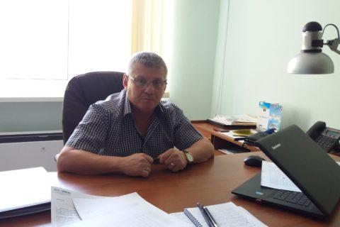 Відбулася спільна робоча нарада щодо формування розділів проектів програм економічного і соціального розвитку Донецької області на 2020 рік