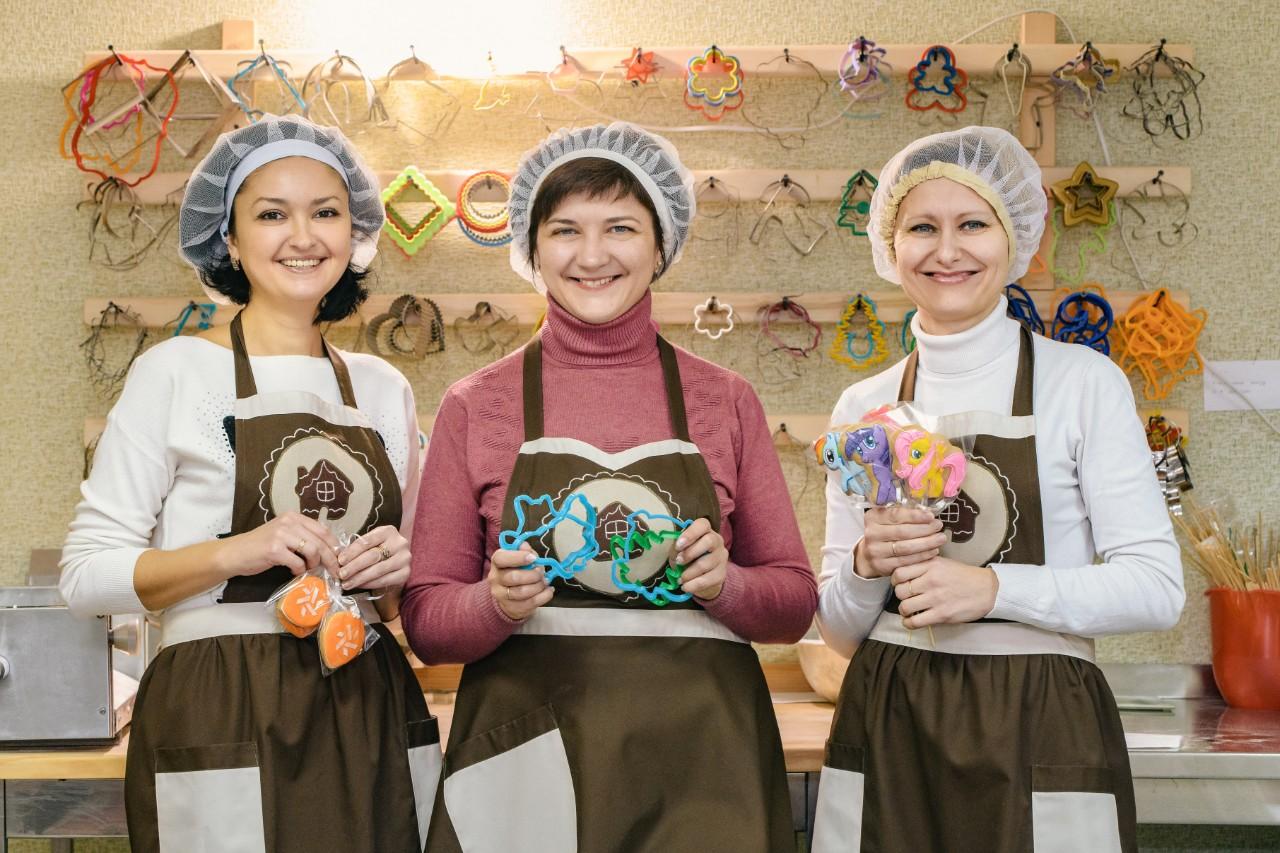 ООН оголошує конкурс бізнес-грантів на сході України