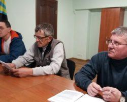 засідання комісії (2)
