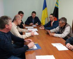 засідання комісії (3)