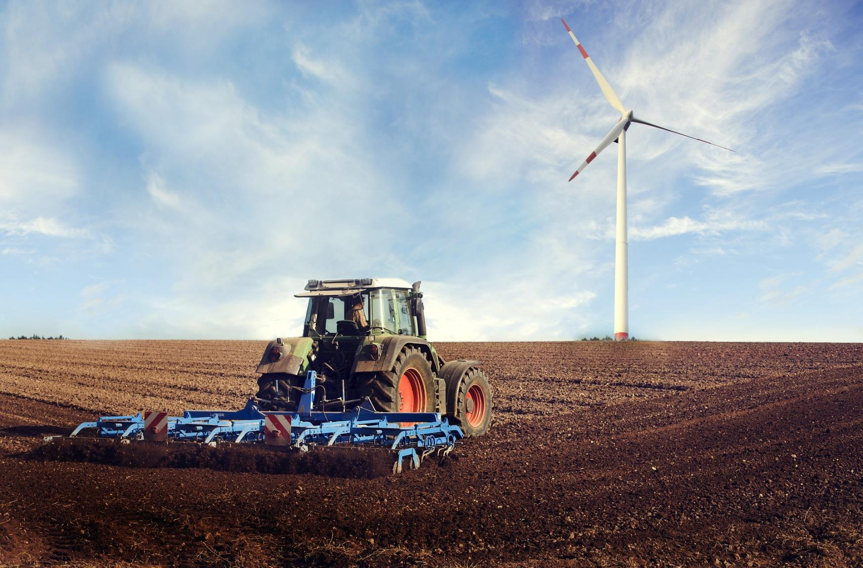 Науково-практичні рекомендації по проведенню комплексу весняно-польових робіт в Донецькій області у 2020 році