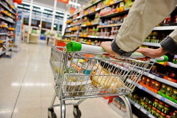В Україні запровадили держ регулювання цін