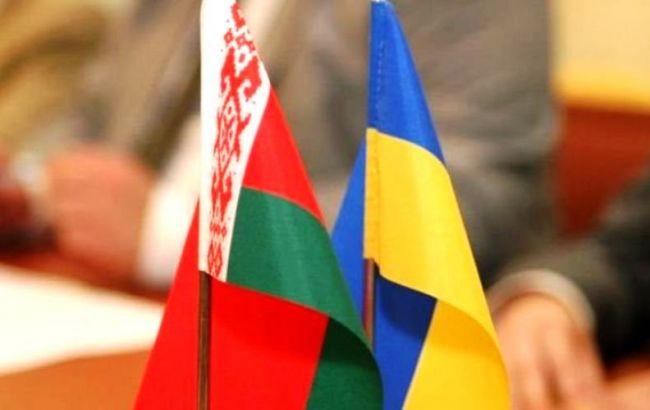 01-02 жовтня заплановано проведення  ІІІ Форуму регіонів Республіки Білорусь та України