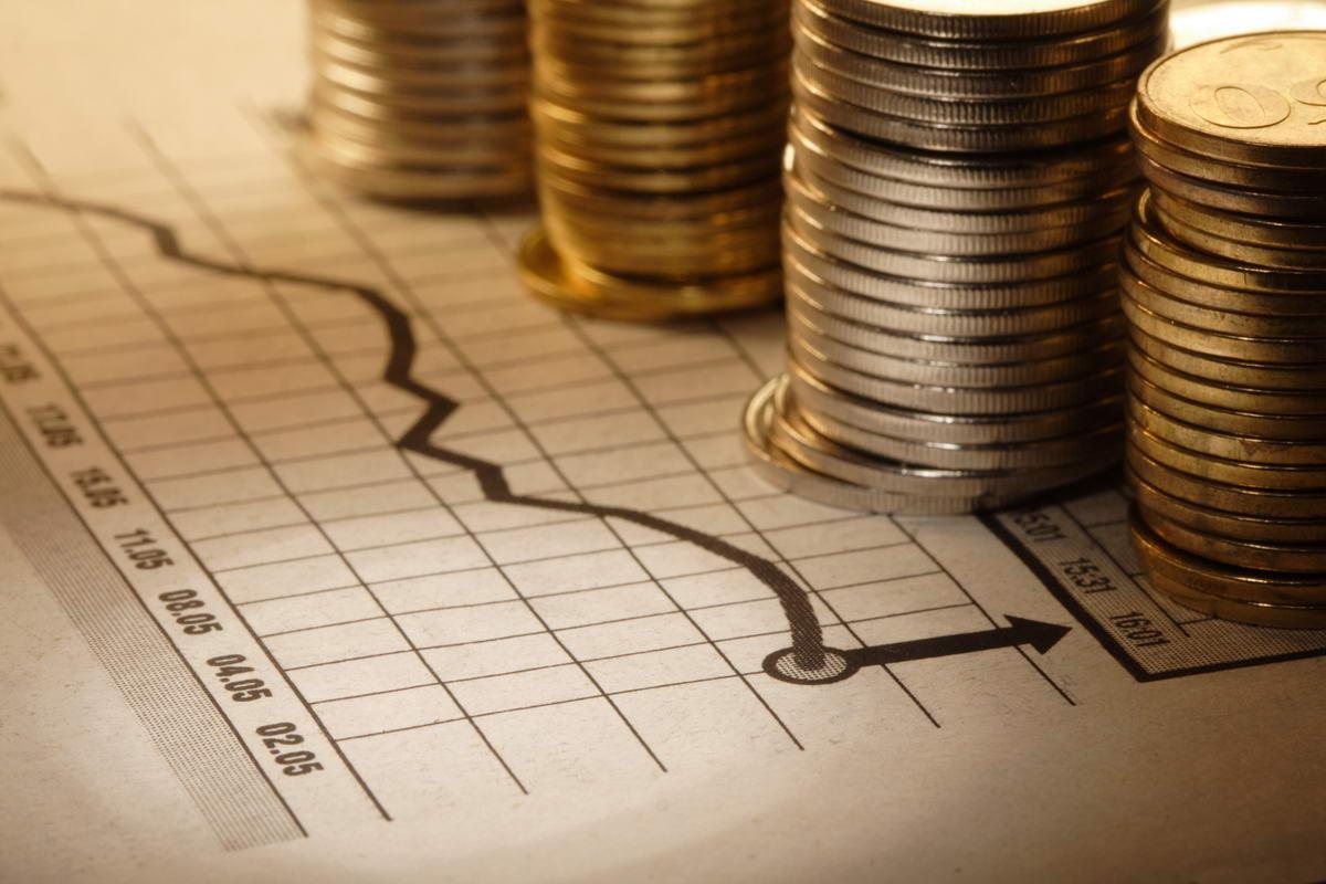 Мінекономіки України та банки узгодили співробітництво в реалізації держпідтримки аграріїв