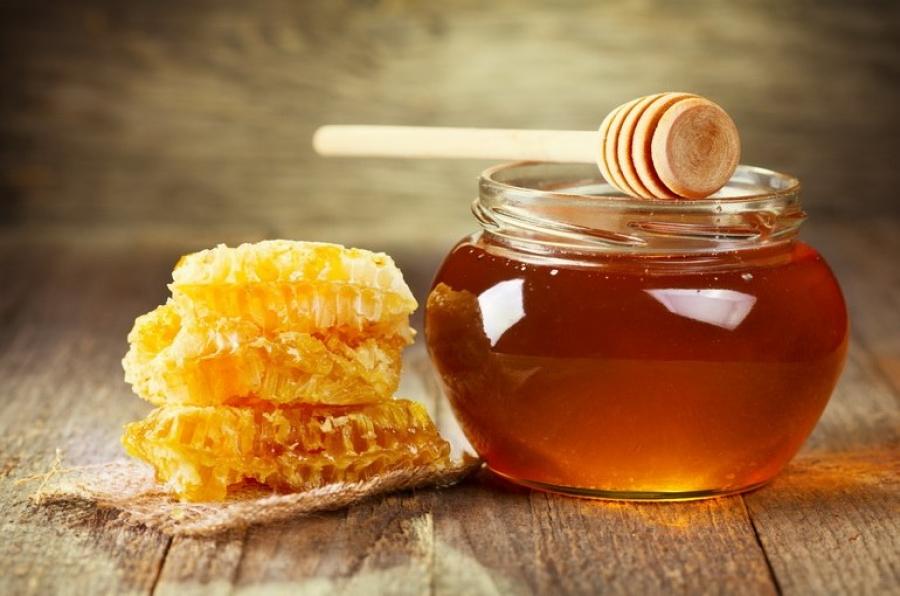 Онлайн-конференція «Розвиток галузі бджільництва. Взаємодія: пасічник – аграрій – влада»