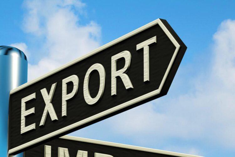 За 5 місяців 2020 року український аграрний експорт склав понад $9 млрд