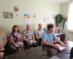 Відбувся XXVIII Регіональний Форум Органічна Україна 2020 (3)