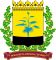 Герб Донецької області